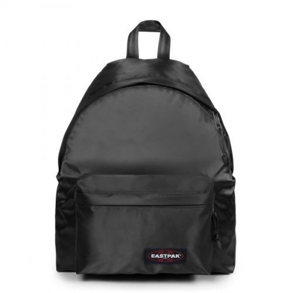 EASTPAK MOCHILA Padded Pak'r® Satin Black