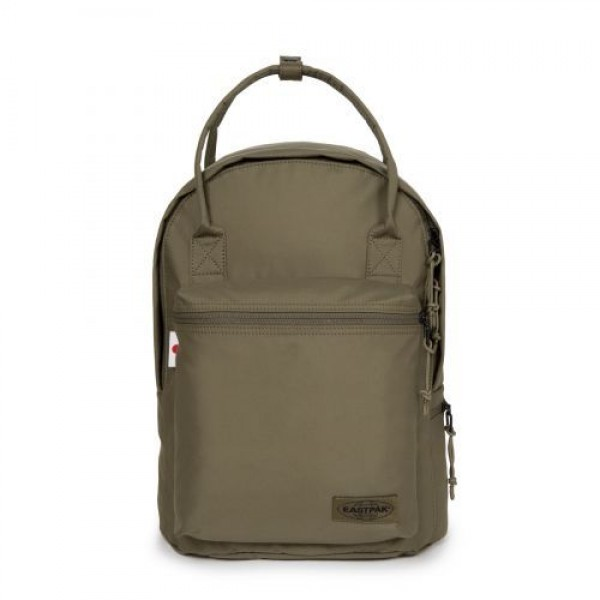 EASTPAK Mochila Shop'r Streamed Khaki