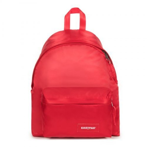 EASTPAK MOCHILA Padded Pak'r® Satin Sailor