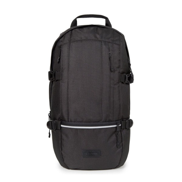 EASTPAK MOCHILA Floid Reflect Black