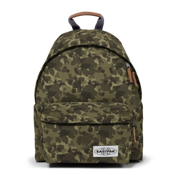 EASTPAK MOCHILA Padded Pak'r® Graded Camo