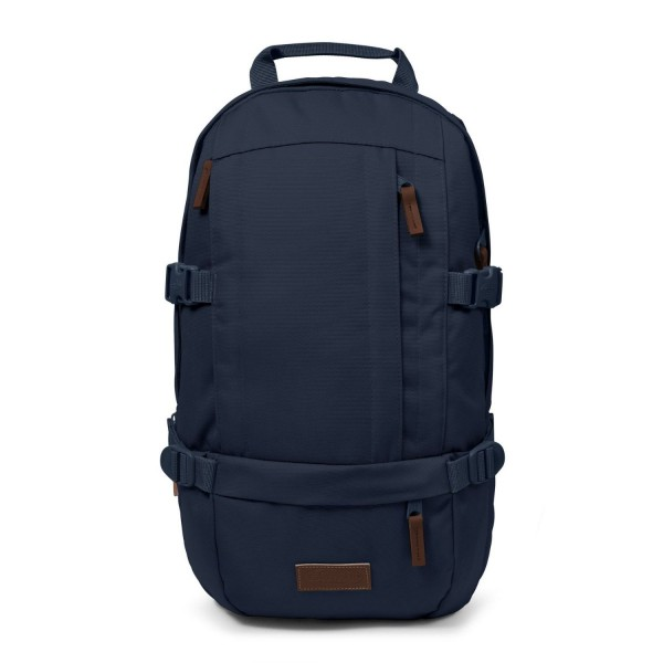 EASTPAK MOCHILA Floid Mono Night